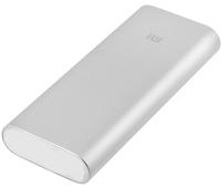 PowerBank Xiaomi 6000 mA/h (внешний аккумулятор)