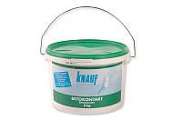 Грунтовка Бетоконтакт  KNAUF (Германия) 20 кг