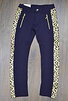 СУПЕР-АКЦИЯ! ЛЕГГИНСЫ-брюки для девочек.Размеры 6-16.Фирма GOOD KIDS,Польша