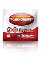Тромексиновет порошок 10 г