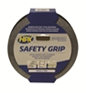 Лента антискользящая 25mm x 18m, Safety Grip, прозрачная (HPX)