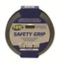 Лента антискользящая 50mm x 18m, Safety Grip, черная/желтая (HPX)