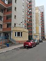 2 комнатная квартира улица Академика Заболотного, фото 1