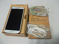 Мобильный телефон Samsung i545 №1657