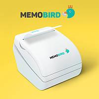 MEMOBIRD G1 Mini Photo Thermal POS Printer – Домашний Офисный Мини Термо Принтер для Смартфона