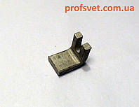 Контакт неподвижный к контактору КТ-6033 250А