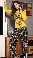 Сильная домашняя одежда Мaranda