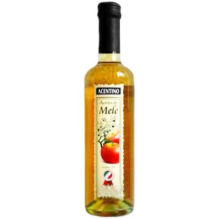 Acentino aceto di mele (0,5 л)