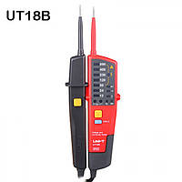 Вольтметр цифровой UNI-T UT18B, фото 1