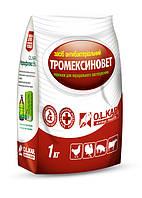 Тромексиновет порошок 1 кг (аналог Тромексин)