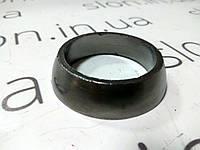 Прокладка передней трубы глушителя (кольцо) Нексия КАР Корея 96183827