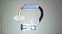 Радиатор  Samsung R60plus