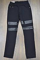 ЛЕГГИНСЫ-брюки для девочек.Размеры 2-6.Фирма GOOD KIDS,Польша