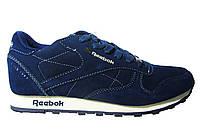 Мужские кроссовки Reebok Classic Р. 43, фото 1