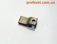 Контакт подвижный к контактору КТ-6043 400А