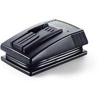 Зарядное устройство TCL 3 230-240 V Festool 499335