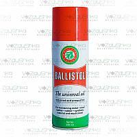 Масло Klever Ballistol 200 ml спрей