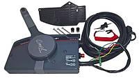 Блок управления подвесным лодочным мотором Yamaha, 703-48205-16 - 703-48205-16