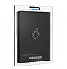 RFID считыватель Hikvision DS-K1101M
