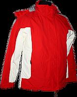 Куртка гірськолижна жіноча NORTHLAND