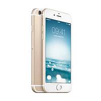 """Смартфон Apple IPhone 6 4,7"""" 1/16Gb 1,2/8Мп 3G 4G Original refurbished gold золото оригинал Гарантия!"""