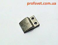 Контакт подвижный к контактору КТ 630А (КТ-6053)