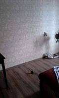 1 комнатная квартира улица Махачкалинская, фото 1