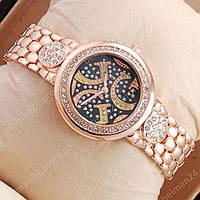 Женские наручные часы Guess GE-1115
