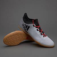 Футбольная обувь для зала adidas X Tango 16.2 IN