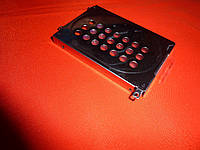 Карман винчестера (корзина HDD) Sony VAIO VGN-FZ21M (PCG-391M)