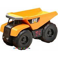 Самосвал CAT Toy State 35641