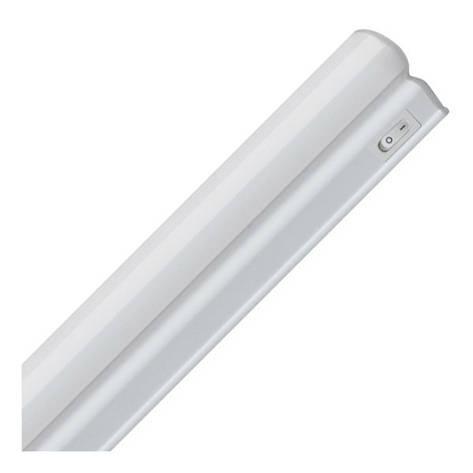 Светильник линейный светодиодный   Led 2001-14 4000, фото 2