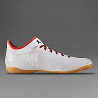 Футбольная обувь для зала adidas X Tango 16.3 IN