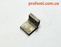 Контакт неподвижный к контактору КТ-6053 630А