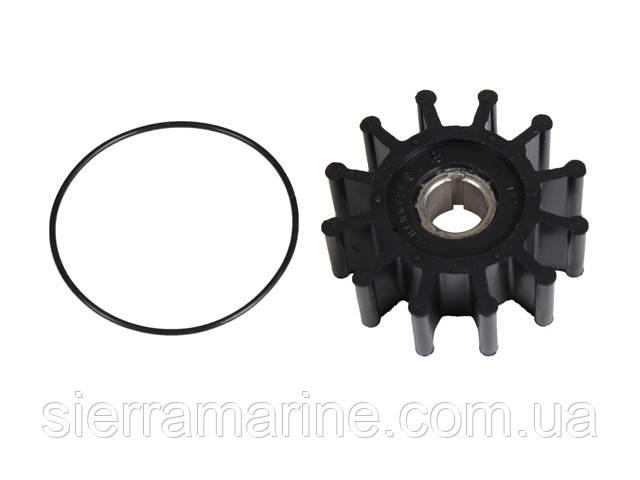 Ремкомплект крыльчатки (импеллер) для лодочных моторов Onan 541-1519