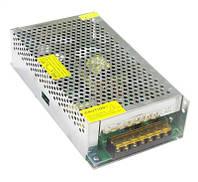 Блок питания 12V 20А Green Vision GV-SPS-T 12V20A-L(250W)