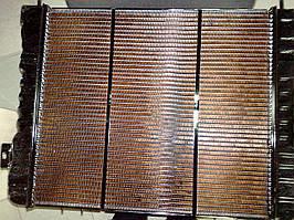 Радиатор охлаждения CSF 2631