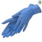 Перчатки нитриловые медицинские / хозяйственные