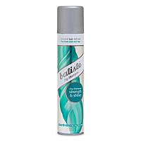 "Batiste Dry Shampoo - Strength & Shine - Сухой шампунь ""Сила блеска"", 200 мл"