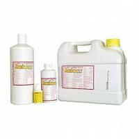Aminosol 250 мл - Аминосол - добавка для кошек и собак - иммуномодулятор для всех видов животных