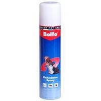 Bolfo Спрей инсектоакарицидный 250мл