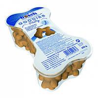Bosch Goodies Vitality 0.45 кг - Лакомство для укрепления хрящей и суставов собак