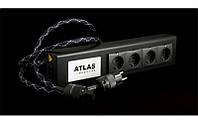 Atlas Сетевые фильтры и стабилизаторы Atlas EOS Modular 4F0U Schuko