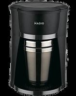 Кофеварка MAGIO МG-347