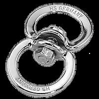 Двойное вращающееся кольцо Sprenger, 1,6 см