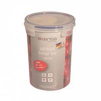 Контейнер пищевой Axentia, 1,6 л