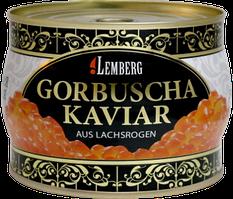 Икра Lemberg (500г)