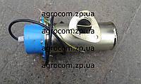 Подогреватель предпусковой МТЗ-80, Д-240