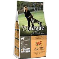 Pronature Holistic (Пронатюр Холистик) Dog DUCK and ORANGE - беззерновой корм для собак (утка/апельсин),13.6кг