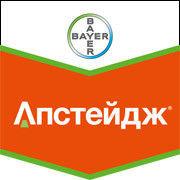 Гербицид Апстейдж Байер